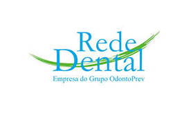 Dental Rede