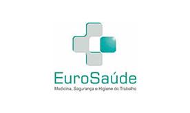 Euro Saúde