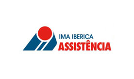 IMA Iberica Assistência