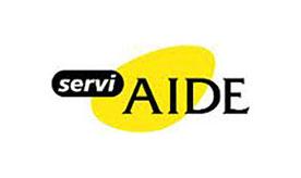 Serviaide