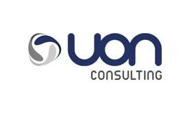 UON Consulting